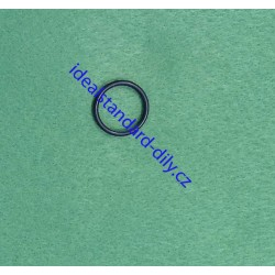 O´ ring Ideal Standard A961330NU