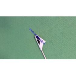 Pull rod Ideal Standard A962044AA Melange