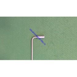 Pull rod Ideal Standard A962341AA Celia