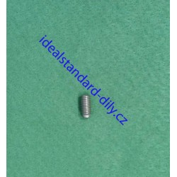 Lever locking pin Ideal Standard A963309NU
