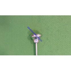 Pull rod Ideal Standard A963188AA Azimuth