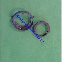 Lever cover holder Ideal Standard A963334NU