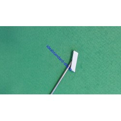 Pull rod Ideal Standard A963357AA Ceramix Blue