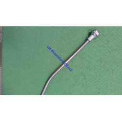 Pull rod Ideal Standard A963403 Cerafit