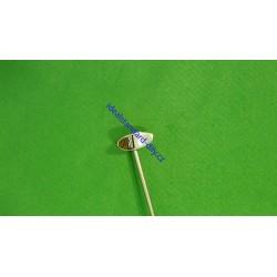 Pull rod Ideal Standard A963582AA Idyll