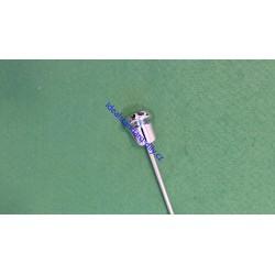 Pull rod Ideal Standard A963583AA Contura 300