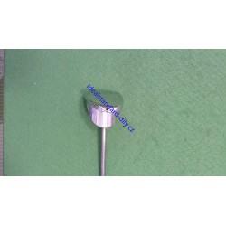 Pull rod Ideal Standard A964527AA Ceraplan
