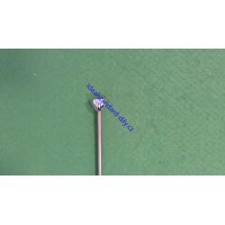 Pull rod Ideal Standard A964885AA Cerasprint