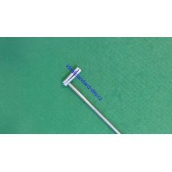 Pull rod Ideal Standard B963711AA Mara