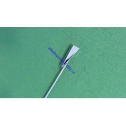 Draining rod Ideal Standard B960479A Active