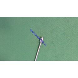 Pull rod Ideal Standard B960915AA Mara