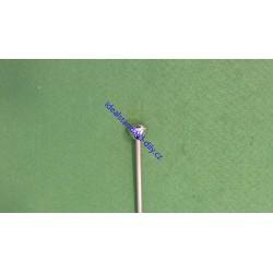Pull rod Ideal Standard B960239AA Concept 100