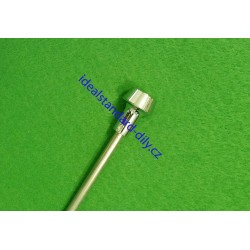 Pull rod Ideal Standard B964527AA Ceraplan
