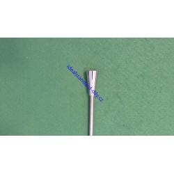 Pull rod Ideal Standard A964883AA Cera Plus