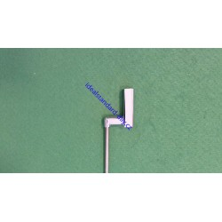 Pull rod Ideal Standard A960367AA Moments