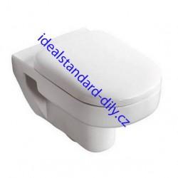 Sliding seat Playa J492901 Ideal Standard