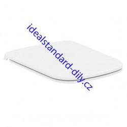 Sliding seat Strada / MIA J505801 Ideal Standard SC
