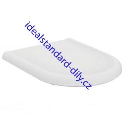 Sliding seat Clodia Ideal Standard J104900
