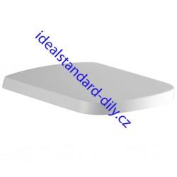 Sliding seat J469701 Ideal Standard softclose