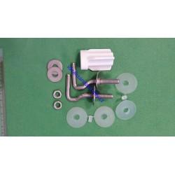 Seat Joints Ideal Standard ESPRIT K7181AA