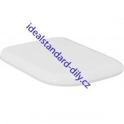 Sliding seat Tonic II K706401 Ideal Standard NC