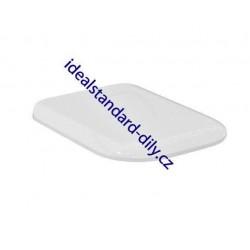 Sliding seat Tonic II K706501 Ideal Standard SC