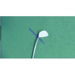 Pull rod Ideal Standard N058822AA