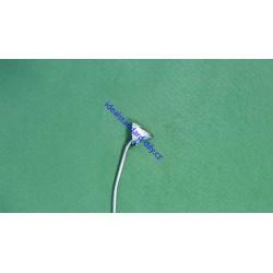 Pull rod Ideal Standard N058840AA Stemma