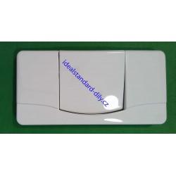 Control board Ideal Standard T7019AC
