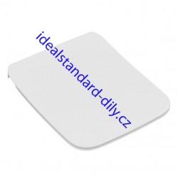 Sliding seat Strada II T360101 Ideal Standard SC