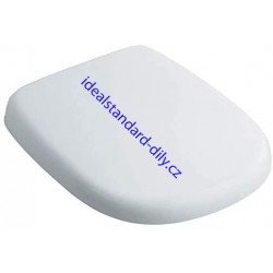 Sliding seat Jasper Morison E620301 Ideal Standard NC