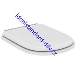 Sliding seat Calla T627801 Ideal Standard