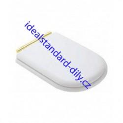Klozetové sedátko Calla T627901 Ideal Standard NC
