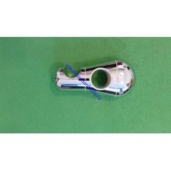Shower holder Ideal Standard A960962AA
