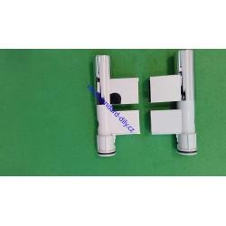 Shower bar bracket Ideal Standard A960963AA