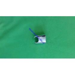 Shower holder Ideal Standard A960988AA