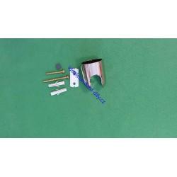 Shower holder Ideal Standard A960988AE