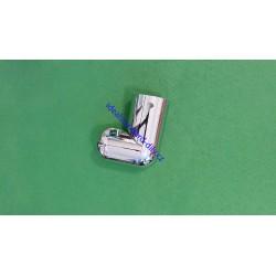 Shower holder Ideal Standard Celia A960989AA