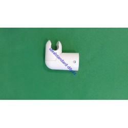 Shower holder Ideal Standard Celia A960989AC