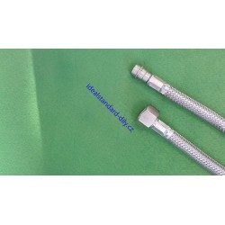 Flexible hose Ideal Standard A962359NU