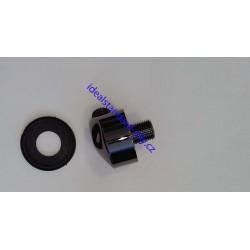 Connecting elbow Ideal Standard A963304AFchlussbogen A963304AF