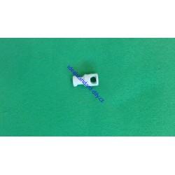 Drawbar coupling Ideal Standard A963404NU