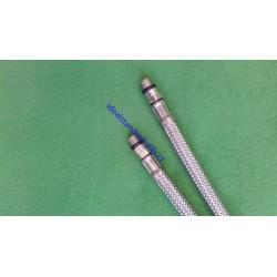 Flexible hose Ideal Standard A963600NU