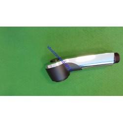 Kichten shower Ideal Standard B950825AA