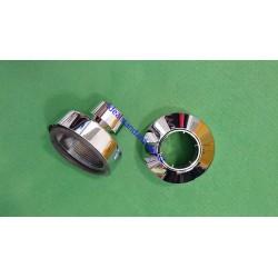 Rosette Ideal Standard B950931AA