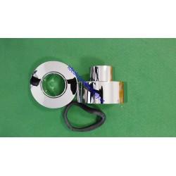 Rosette Ideal Standard B951737AA