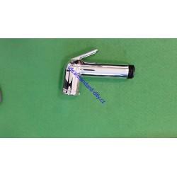 Bidet shower Ideal Standard B960661AA New