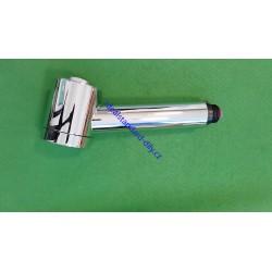 Kichten shower Ideal Standard B960827AA