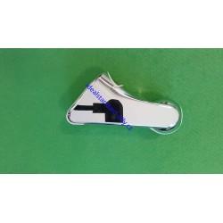 Shower holder Ideal Standard A960964AA