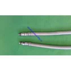 Flexible hose Ideal Standard H960809NU